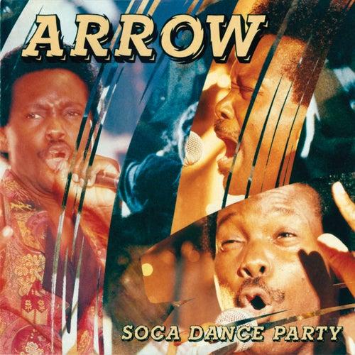 Soca Dance Party by Arrow