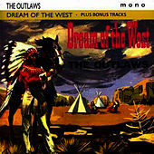 Dream of the West de The Outlaws