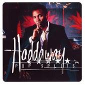 Pop Splits de Haddaway