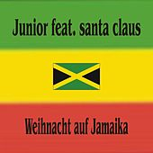 Weihnacht Auf Jamaika de Junior