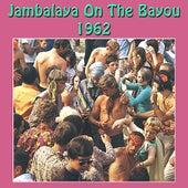 Jambalaya On the Bayou 1962 von Various Artists