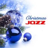 Christmas Jazz Music by Christmas Jazz