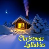 Christmas Lullabies de Lullaby Christmas