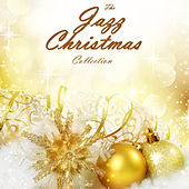 The Jazz Christmas Collection by Christmas