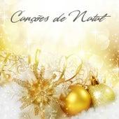 Canções de Natal de Canções de Natal
