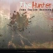 The Hunter - Single de Juan Carlos Herrera