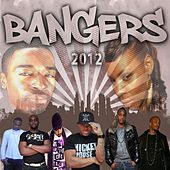 The Bangers of 2012 Vol1 by Various Artists