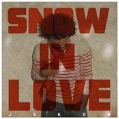 Snow in Love by Jekob