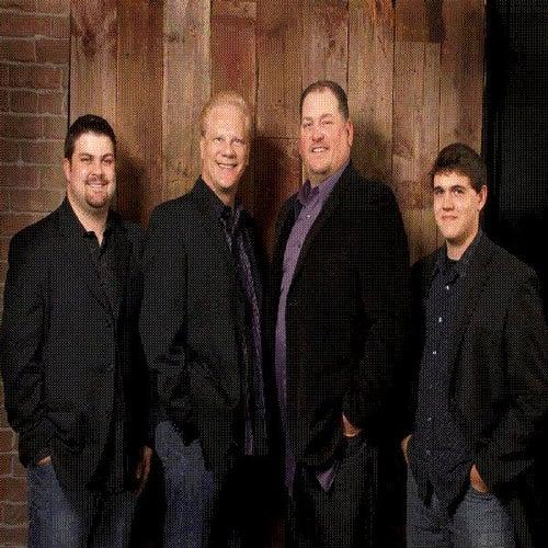 Walk On by New Destiny Quartet