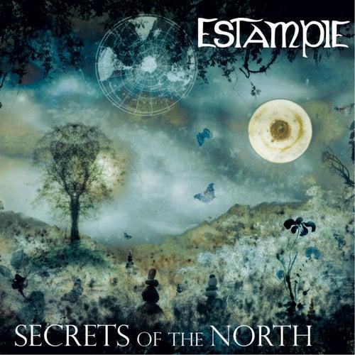Secrets of the north by Estampie