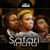 Inata by Safari