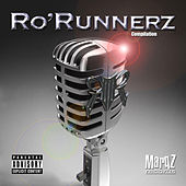 Ro'Runnerz Compilation de Various Artists