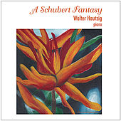A Shubert Fantasy by Walter Hautzig