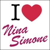 I Love... by Nina Simone