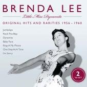 Little Miss Dynamite von Brenda Lee
