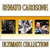 Renato Carosone (Ultimate  Collection) by Renato Carosone