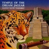 Temple Of The Dream Jaguar by Native Flute Ensemble