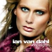 Inspiration von Ian Van Dahl