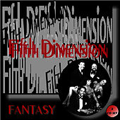 Fantasy van The 5th Dimension