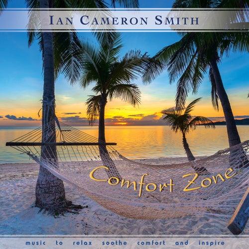 Comfort Zone by Ian Cameron Smith