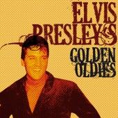 Elvis Presley's Golden Oldies de Elvis Presley
