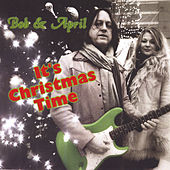 It's Christmas Time by Bob (8)