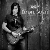 Calloused Hands de Eddie Bush