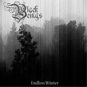 Endless Winter by Black Beings