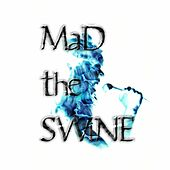 Mad the Swine de Adam Nicholson