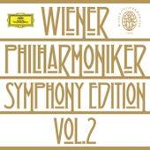Wiener Philharmoniker Symphony Edition Vol.2 de Wiener Philharmoniker