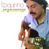 Acquarello (Original album remastered) by Toquinho