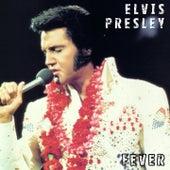 Fever de Elvis Presley