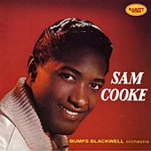 Sam Cooke (Bumps Blackwell Orchestra) by Sam Cooke