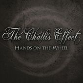 Hands On the Wheel by The Challis Effect