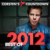Ferry Corsten presents Best of Corsten's Countdown 2012 de Various Artists