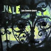Les contre-jours by Nale