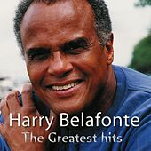 The Greatest Hits de Harry Belafonte