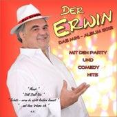 Das Mini-Album (Mit den Party und Comedy Hits) by Erwin