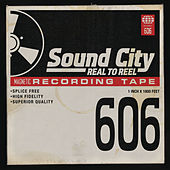 Cut Me Some Slack (Paul McCartney, Dave Grohl, Krist Novoselic & Pat Smear) von Paul McCartney