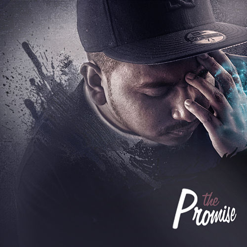 The Promise - EP by Arsenal