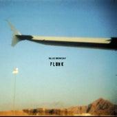 Blue Monday de Flunk