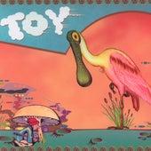 Toy von Toy
