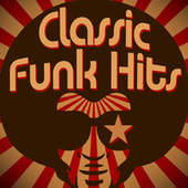 Classic Funk Hits de Smooth Jazz Allstars