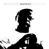 Snapshot - EP von Various Artists