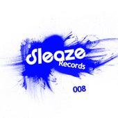 Alperton Badass - Single by Perc