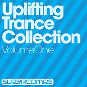 Uplifting Trance Collection - Volume One - EP de Various Artists