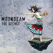 The Secret by Moonbeam