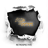 Bonzai Urban - Retrospective de Various Artists