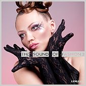 The Sound of Fashion, Vol. 3 by Various Artists