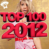Housepital's Top 100 2012 by Various Artists